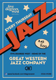 Jazz5degreeswest