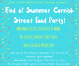 The_cornish_street_food_collective_presents...