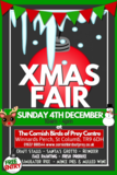 Christmas_fair_poster_with_face_painting_and_fresh_produce