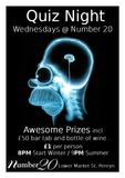 Quiz_night_poster
