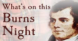 Burns_night_image