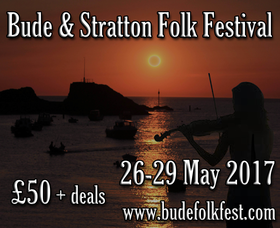 Bude_fest_pic_2017