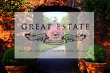 The_great_estate_graphic