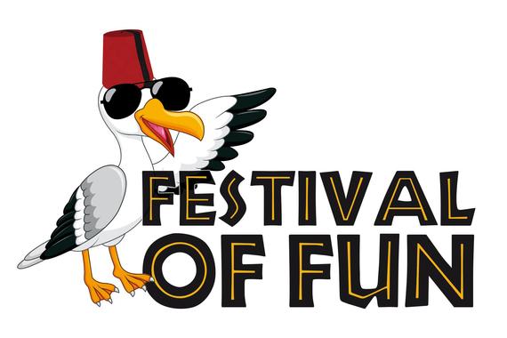 Logo_fof