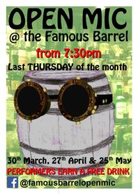 Spring_17_barrel-poster