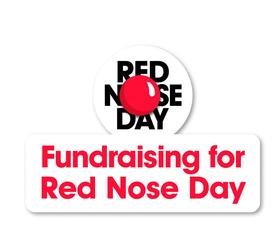 Rnd_fundraising