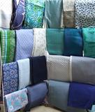 Fabrics_blues_may_2015