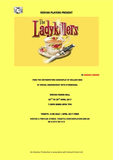 Ladykillers_poster-p1
