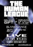 The_wyldes_league_small1