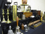 Antique-collectors-market-sm