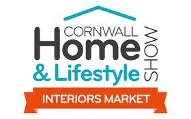 Chls_interiors_market_logo_-_large