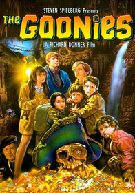 The-goonies-poster_15.04.15