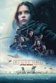Rogue_one__a_star_wars_story_poster