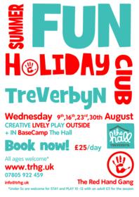 Summer_holiday_poster_treverbyn_2017