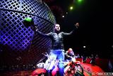 Circusfuntasia-globe-rider-photocredit-danfoster