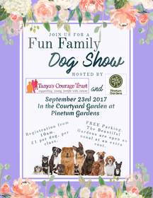 Dog_show_poster_final_1