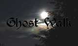 Ghost-walk-sky-and-tree