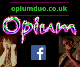 01._opium_promo_pic_2