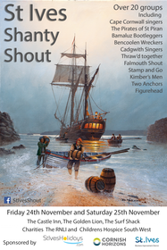 St_ives_shanty_shout_poster