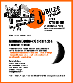 Jubileewharfstudios_sep2017_e-invite_copy