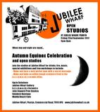 Jubileewharfstudios_sep2017_e-invite_copy