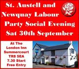 Labour_event_30_sept_2017_improved_quality