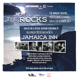 On_the_rocks_social_square