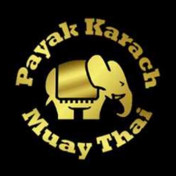 Pk Muay Thai At Payak Karach Muay Thai Penzance Multiple Dates