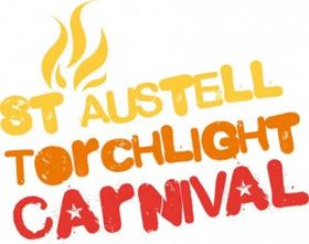 Torchlight_carnival_logo
