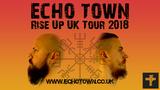 Et_cover_event_2018_tour_facebook_event_cover_photo
