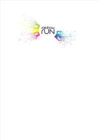 Rainbow_run_logo