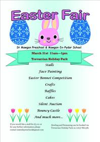 Easter_fair_poster