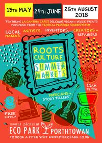 Rootsmarkets2018b_print