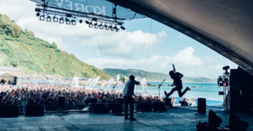 Looe-festival-742x385