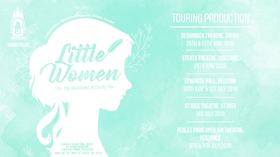 Littlewomen_fb_banner