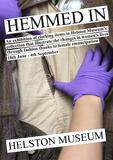 Hemmedin_copy