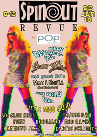 The_spinout_revue_220618_pop_gallery_rev_0_a2