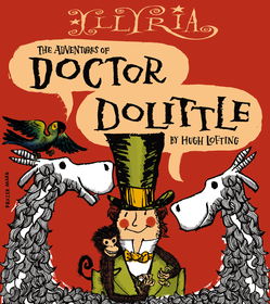 Doctor_dolittle_1