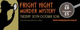 Newquay-zoo-halloween-murder-mystery-facebook