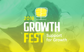 5097-growfest-header-templates