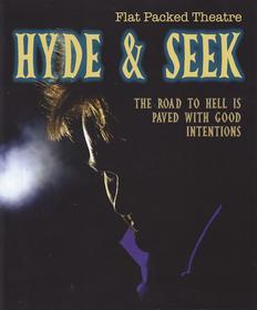 Hyde___seek