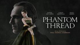 Phantom-thread-postervc