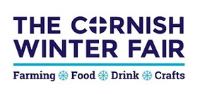 Winterfair-brandingfinalv1_-_cropped_2