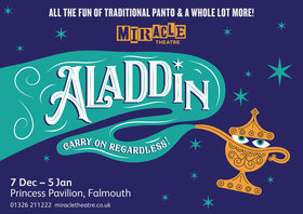 Aladdin_a4_ls_no_logos