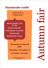 Charlestown_autumn_fare_poster