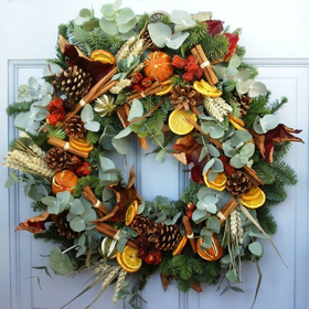 Xmas-wreath-2017_1024x1024