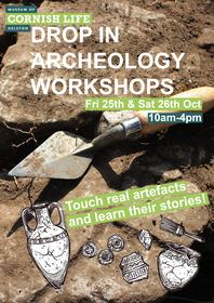 Archeology_copy