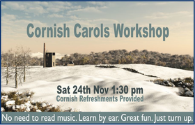 Cornish_carols_2018_picture