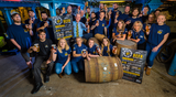 The_beer_fest_team_prepares_for_the_big_20th_anniversary_bash