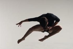 Edge-dance-falmouth-website